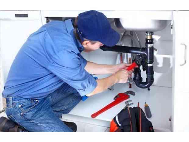 Gasfiter quinta region 85500973 especialistas tecnicos,garantia