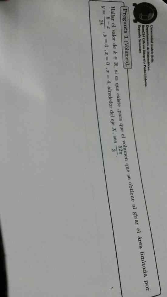 Clases de matemáticas para alumnos de la UNAP