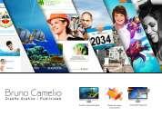 Diseño grafico, publicidad, consultoria, marketing