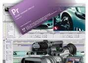 Curso intensivo de verano: edición profesional de video digital