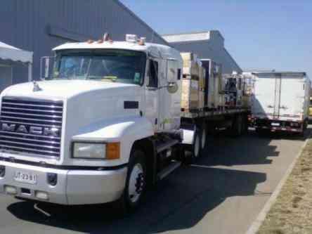 transportes quilicura 227033466 camión pluma, rampla,camionetas en todo stgo