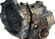 Cajas automaticas reparacion recambio repuestos cajas automaticas reparacion recambio repuestos caja
