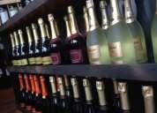 Por traslado vendo patente de alcoholes clase a 77482516