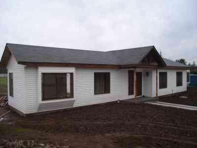 constructora casas frau el sueño de un hogar