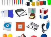 Ropa corporativa y confecciones especiales