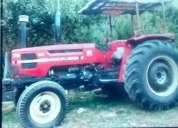 Tractor same año 96