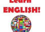 Aprende a comunicarte en inglés